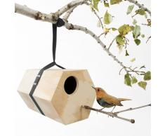 Neighbirds Vogelhaus
