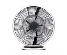 GreenFan Cirq Ventilator