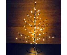 Lemming Indoor LED Lichterbaum