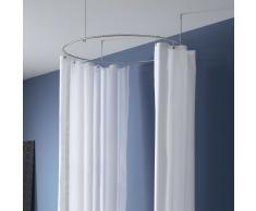 Pure Duschvorhang