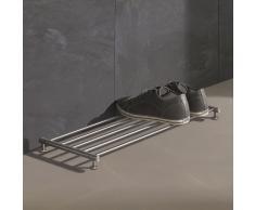 GSR Schuhregal mit 1 Ebene 600-1