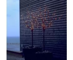 Rasmus Tree LED-Lichterbaum