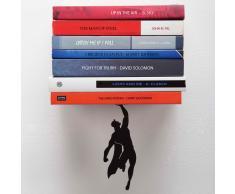 Supershelf Bücherregal