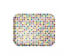 Classic Tray Tablett Diamonds M