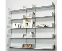 Bookshelf K1 Regalfach