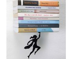 Wondershelf Bücherregal
