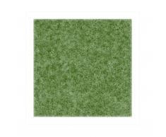 Violan Sitzkissen quadratisch S seagrass