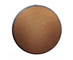 NEO.1 A1 Teppich rund