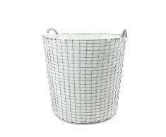 Korbo Classic Wäschekorb