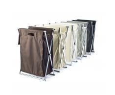 Cross Wäschebehälter