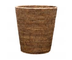 Basket Papierkorb