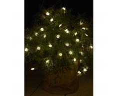 Silke LED In- und Outdoor Lichterkette