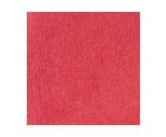 Violan Tischläufer pink