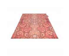 Fatboy Non-Flying Carpet Teppich Big Persian chilli