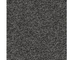 Smoozy Teppich Kante umgeschlagen
