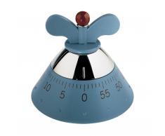 Kitchen Timer A09 Kurzzeitmesser