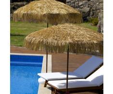 St. Maxime Sonnenschirm ohne Schirmständer