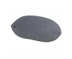 Spandi Classic Sitzsack