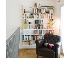 Bookshelf K1 Leiste 2er-Set