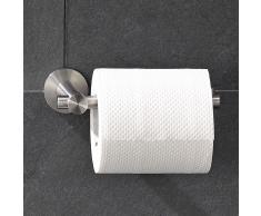 TPH3-140 Toilettenpapierhalter einzeln