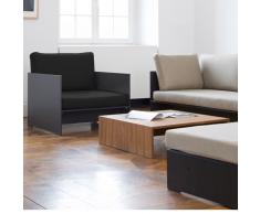 Riva Lounge Polster-Set für Sessel