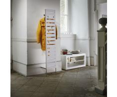 Essence Garderobe Standversion