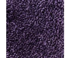 Silky Seal 1200 Teppich