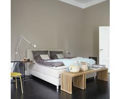 boxspringbett g nstige boxspringbetten bei livingo kaufen. Black Bedroom Furniture Sets. Home Design Ideas