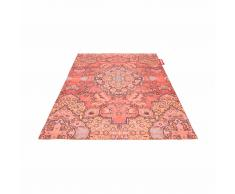 Fatboy Non-Flying Carpet Teppich Big Persian