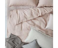 Style Fourteen Bettbezug