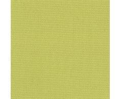 Nené Husse apfelgrün
