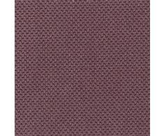 Nené Husse rot violett