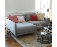 Hanapepe Sofa mit Loveseat links