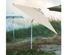 Elba Sonnenschirm quadratisch mit Knickgelenk