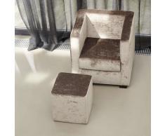 Sitting Sitzwürfel Designers Guild