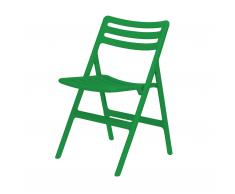 Folding Air-Chair Klappstuhl