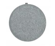 Soft Circle Sitzkissen