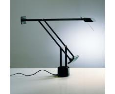 Tizio LED Tischleuchte