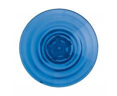 Spot Wandhaken hellblau
