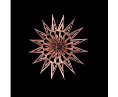 DWM Design A Weihnachtsstern