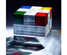 Cubelight MSCL LED Tischleuchte