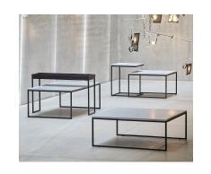 couchtisch g nstige couchtische bei livingo kaufen. Black Bedroom Furniture Sets. Home Design Ideas
