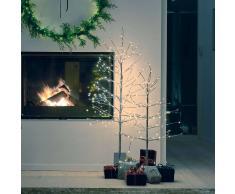 Kira Tree LED Lichterbaum