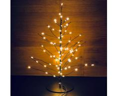 Lemming Indoor LED Lichterbaum