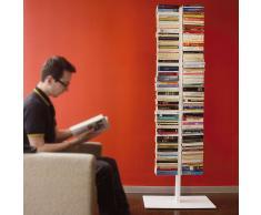 Booksbaum Stand 1 Bücherregal