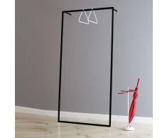 Modular Frames Leano II Garderobe