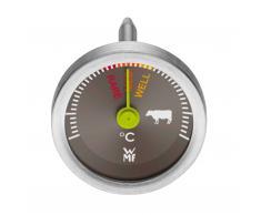Scala Steak Bratenthermometer