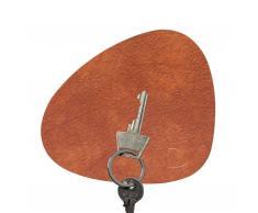 Magnetic Key Board Schlüsselbrett