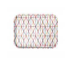 Classic Tray Tablett Grid M