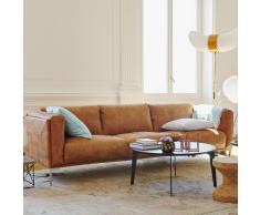 Benoni Sofa 3-Sitzer